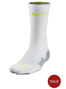 nike-stadium-crew-football-socks