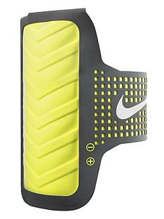 nike-distance-iphone-6-running-armband