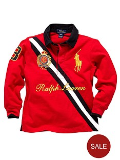 ralph-lauren-long-sleeved-novelty-rugby-top