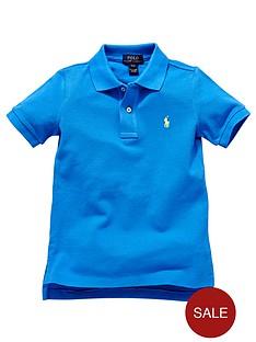 ralph-lauren-short-sleeved-classic-polo-shirt