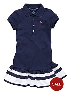 ralph-lauren-polo-dress