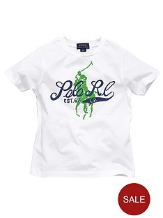 ralph-lauren-short-sleeved-graphic-tee