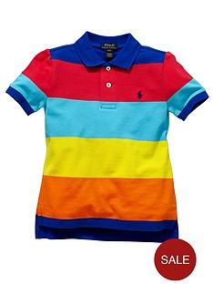 ralph-lauren-short-sleeved-stripe-polo-shirt