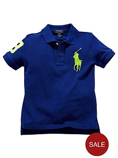 ralph-lauren-short-sleeved-big-pony-polo-shirt