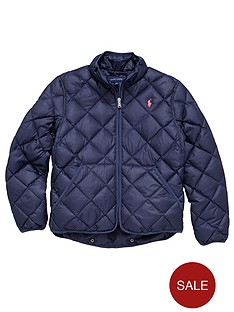 ralph-lauren-quilted-jacket