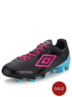 umbro-velocita-club-mens-firm-ground-football-boots