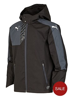 puma-youth-boys-rain-jacket