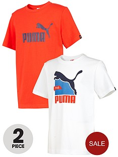 puma-youth-boys-graphic-t-shirts-2-pack