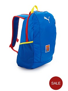 puma-boys-superman-cape-backpack