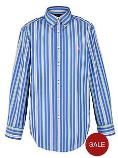 ralph-lauren-boys-long-sleeve-blake-stripe-shirt