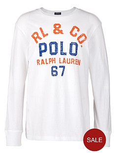 ralph-lauren-boys-long-sleeve-graphic-tee