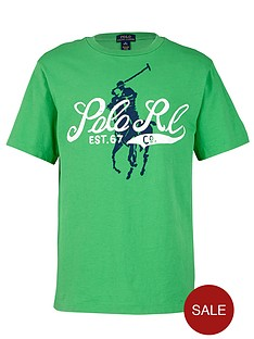 ralph-lauren-boys-short-sleeve-graphic-tee