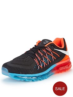 nike-air-max-2015-mens-trainers