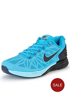 nike-lunarglide-6-mens-trainers