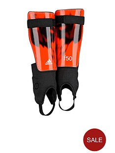 adidas-f50-replique-shin-guards