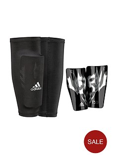 adidas-f50-pro-lite-shin-guards