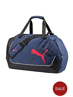 puma-evopower-medium-holdall