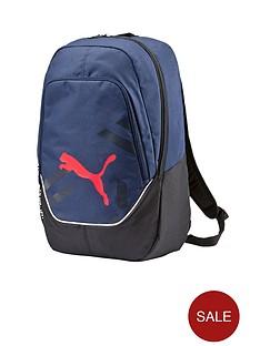 puma-evopower-backpack