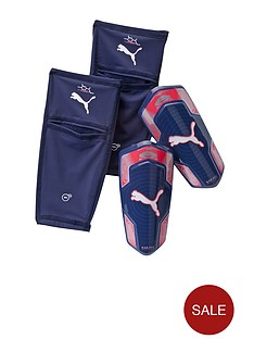 puma-evopower-1-slip-in-shin-guards