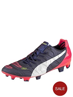 puma-mens-evopower-22-firm-ground-football-boots