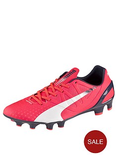 puma-mens-evospeed-23-firm-ground-football-boots