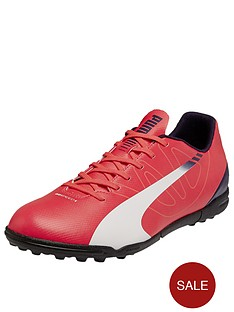 puma-mens-evospeed-53-astro-turf-trainers