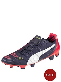 puma-mens-evopower-12-firm-ground-football-boots