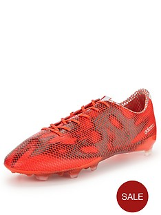 adidas-f50-adizero-firm-ground-football-boots
