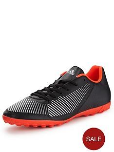 adidas-free-football-iivs-astro-turf-trainers