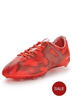 adidas-junior-f50-adizero-firm-ground-football-boots