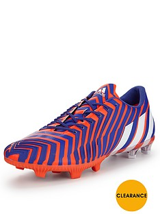 adidas-predator-instinct-firm-ground-football-boots