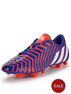 adidas-predito-instinct-firm-ground-football-boots