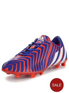 adidas-junior-predator-instinct-firm-ground-football-boots