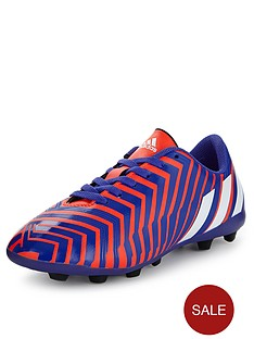 adidas-junior-predito-firm-ground-football-boots
