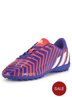 adidas-junior-predito-astro-turf-trainers