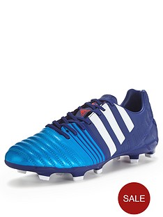 adidas-nitrocharge-30-firm-ground-football-boots