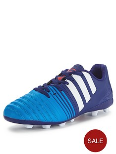 adidas-junior-nitrocharge-40-firm-ground-football-boots