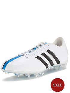 adidas-11-pro-firm-ground-football-boots