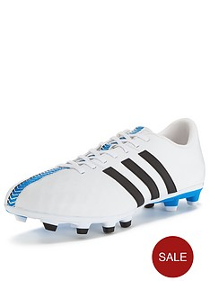 adidas-11-nova-firm-ground-football-boots