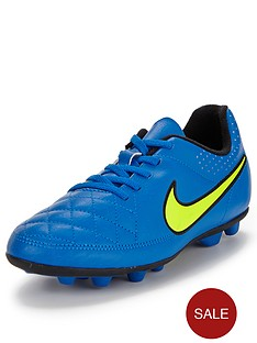 nike-junior-tiempo-rio-11-firm-ground-football-boots