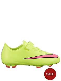 nike-nike-junior-mercurial-victory-v-firm-ground-football-boot