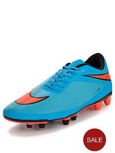 nike-mens-hypervenom-phade-firm-ground-football-boots