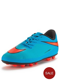 nike-junior-hypervenom-phade-firm-ground-football-boots