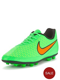 nike-junior-magista-ola-firm-ground-football-boots