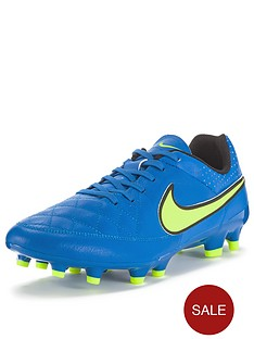 nike-mens-tiempo-genio-leather-frim-ground-football-boots