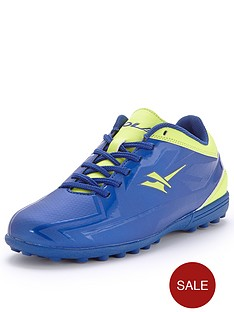 gola-junior-rapid-vx-astro-turf-trainers