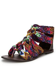 joe-browns-lovely-knotted-sandals