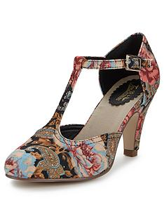 joe-browns-pretty-little-t-bar-shoes