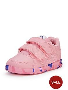 adidas-girls-lk-6-toddler-trainers