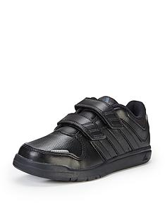 adidas-boys-lk-6-junior-trainers